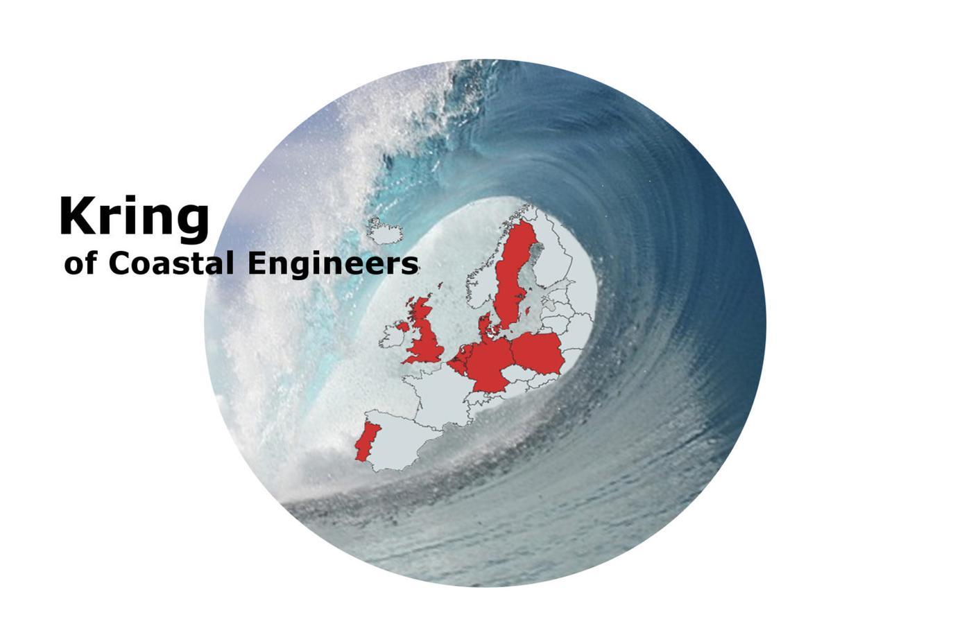 [NL] Studenten & young professionals challenge: water(veiligheids)-cases