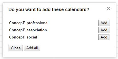 Add_calendar.JPG