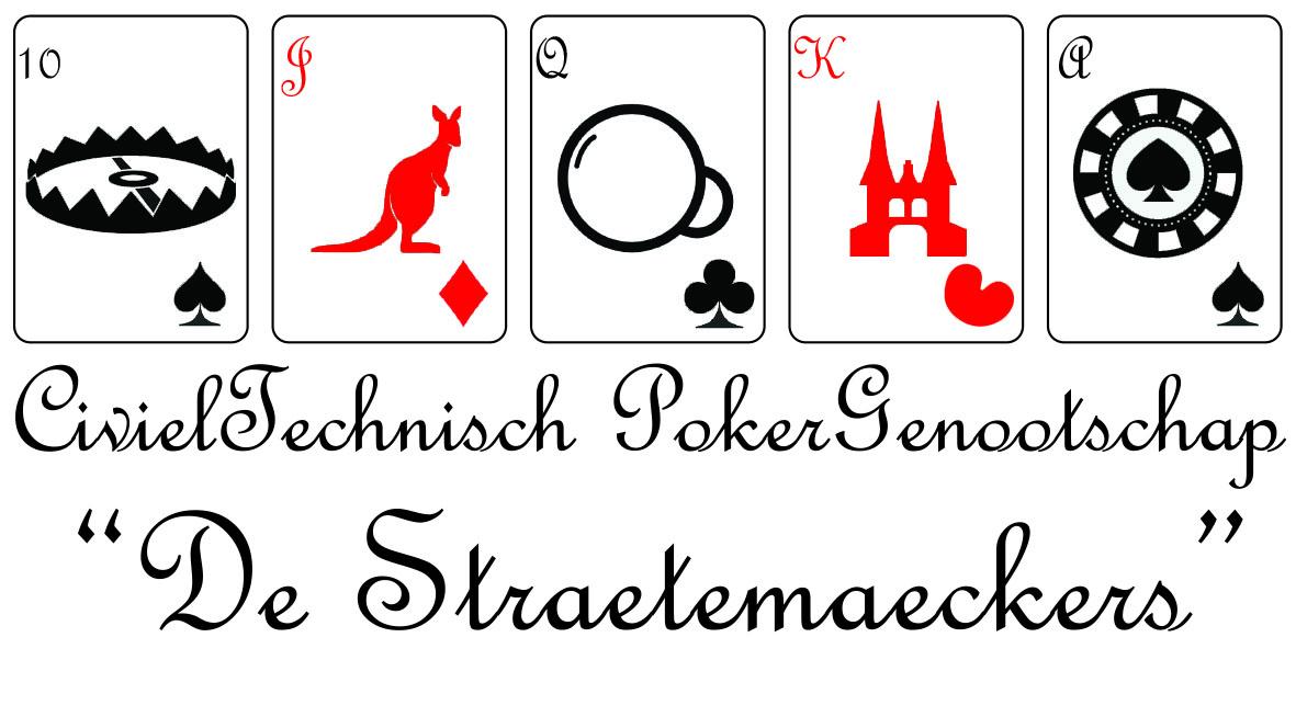 LogoStraetemaeckers.jpg