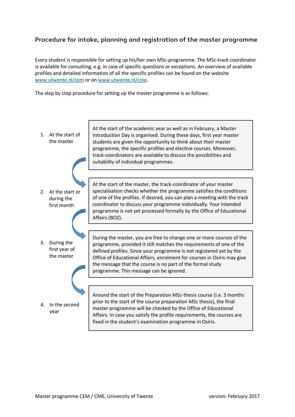 procedure-for-intake-planning-registration-master-programme-cem-cme-v20160815-1.jpg