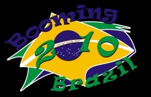 Booming-Brazil-300x192.jpg