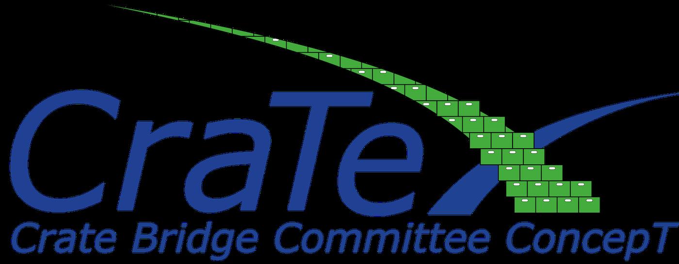 Logo_definitief.png