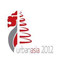 UrbanAsia.jpg