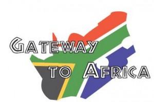 Gateway-to-Africa-300x199.jpg