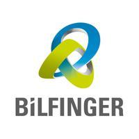 Bilfinger Tebodin Netherlands BV