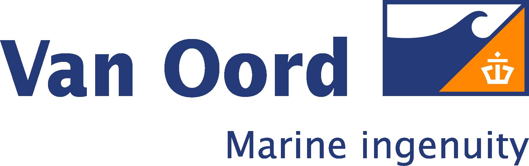 Van Oord