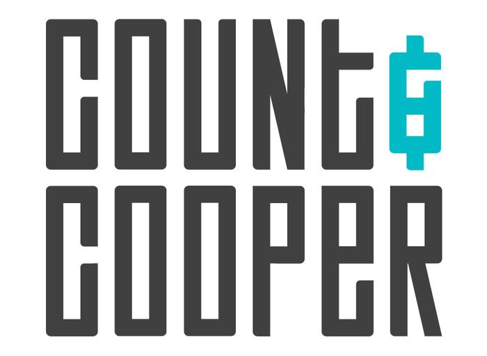 Count&Cooper