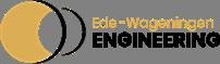 Ede-Wageningen Engineering